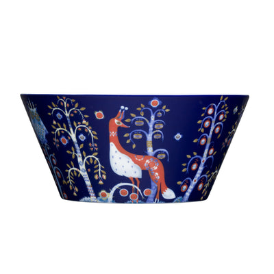 Taika Serving Bowl, 3 Qt by Iittala
