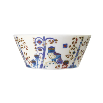 Taika Soup/Cereal Bowl by Iittala