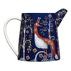 Taika Pitcher by Iittala