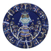 Taika Dinner Plate by Iittala