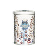 Taika Tin Box by Iittala