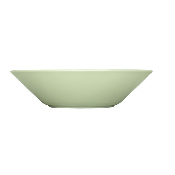 Teema Pasta Bowl by Iittala