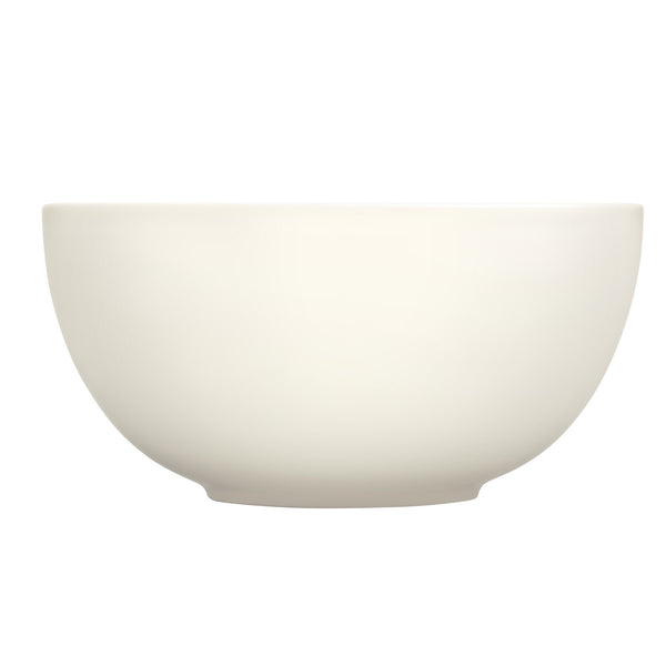 Teema Serving Bowl Round by Iittala