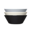 Teema Soup/Cereal Bowl by Iittala