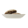 Teema Mini Serving Set by Iittala