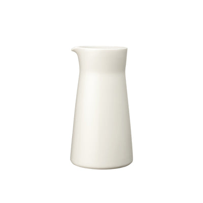 Teema Milk Jar by Iittala