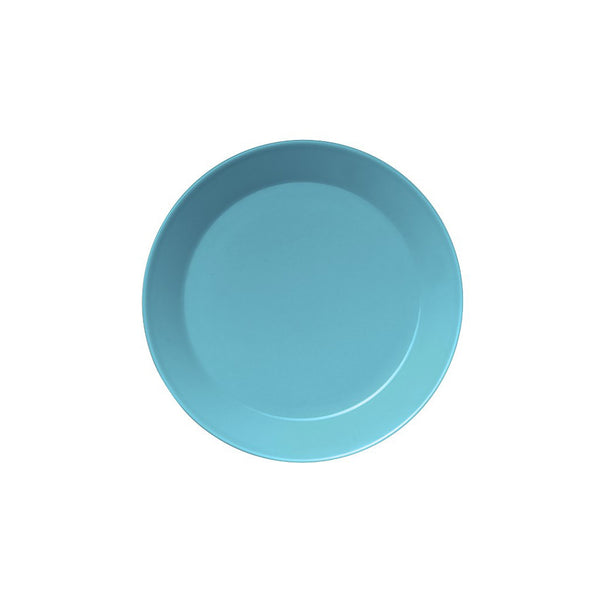 Teema Bread & Butter Plate by Iittala