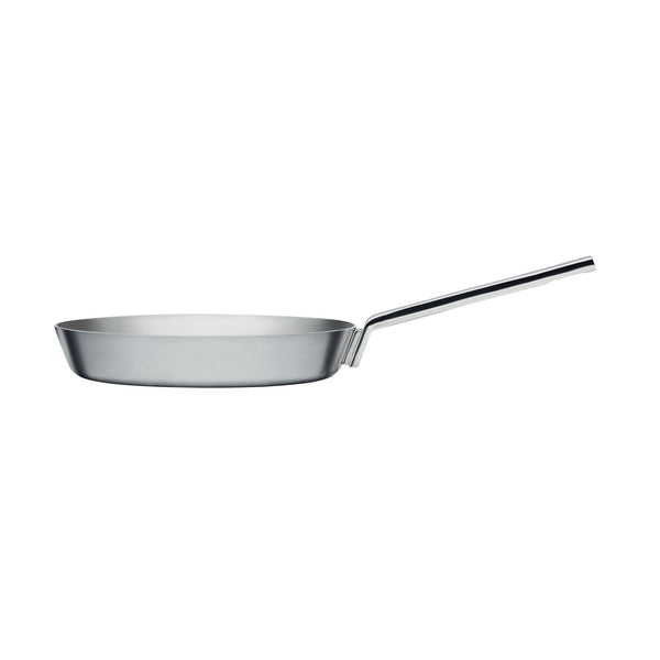 Tools Frying Pan by Iittala