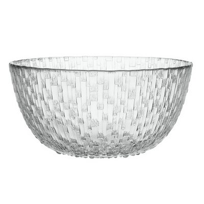 Ultima Thule Bowl by Iittala