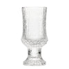 Ultima Thule White Wine Glass, Set of 2, by Iittala