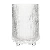 Ultima Thule Highball, Set of 2, by Iittala