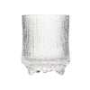 Ultima Thule Old Fashioned Glass, Set of 2, by Iittala