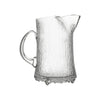Ultima Thule Pitcher by Iittala