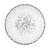 Ultima Thule Plate Set of 2 by Iittala