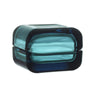 Vitriini Box Small by Iittala