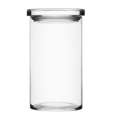 Jars by iittala