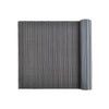 Interior textile, Pleated Dark Grey, by iittala X Issey Miyake
