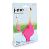 Animal Toothbrush Holders by J-Me