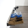 Shoe Rack Horizontal by J-Me