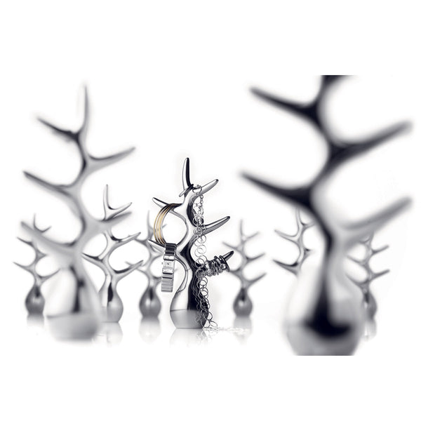Jewelry Tree by Menu
