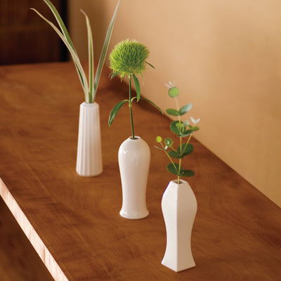 Flower Vase by Jicon