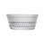 Kastehelmi Bowl by Iittala