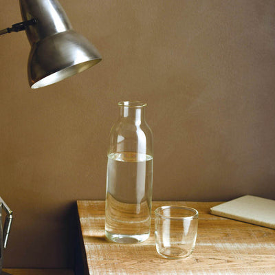 Bottlit Carafe by Kinto