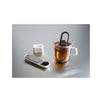 Loop Tea Strainer by Kinto