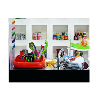Dish Doctor Drying Rack by Magis