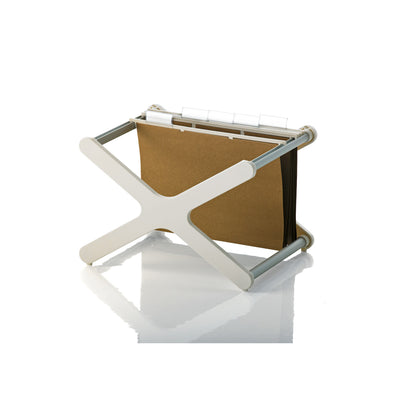 XX Stacking File Holder by Magis