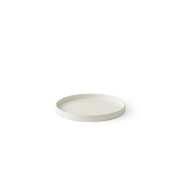 Cylindrical Tray L by Menu