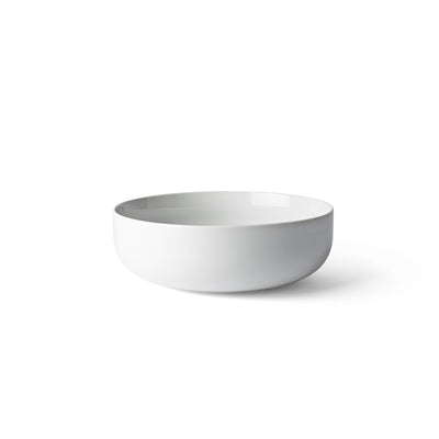 "New Norm Bowl 10"" by Menu"