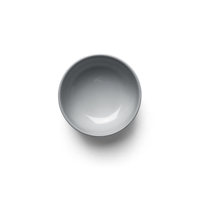 "New Norm Bowl 4"" by Menu"