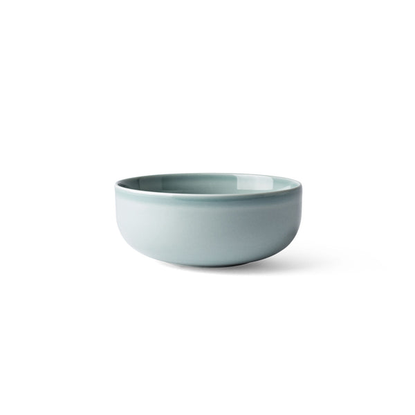 "New Norm Bowl 7"" by Menu"