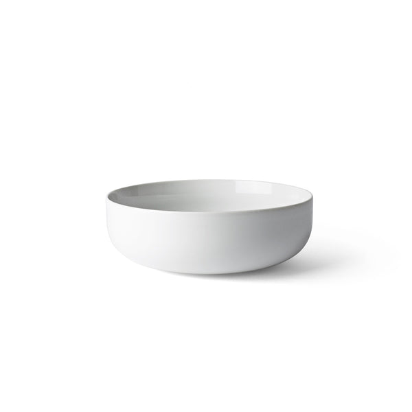 "New Norm Bowl 8.5"" by Menu"