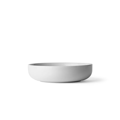 "New Norm Low Bowl 5"" by Menu"