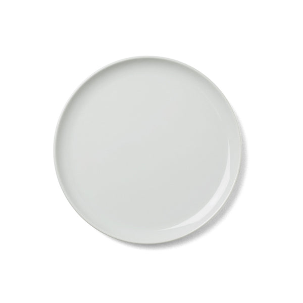 New Norm Side Plate by Menu
