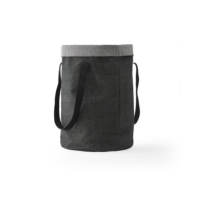 Menu Cotton Bag by Menu