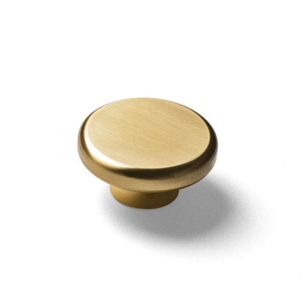 Knob, Set of 2, by Menu
