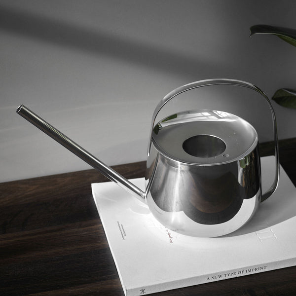 Well Watering Can by Menu
