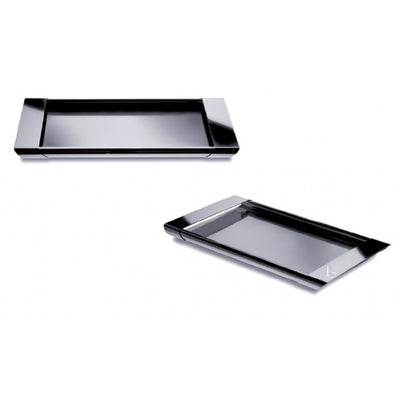 Tiffany Serving Tray by Officina Alessi