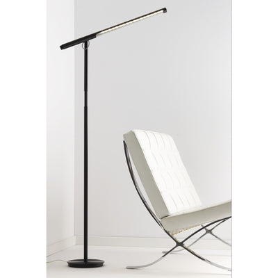 Brazo Floor Lamp by Pablo