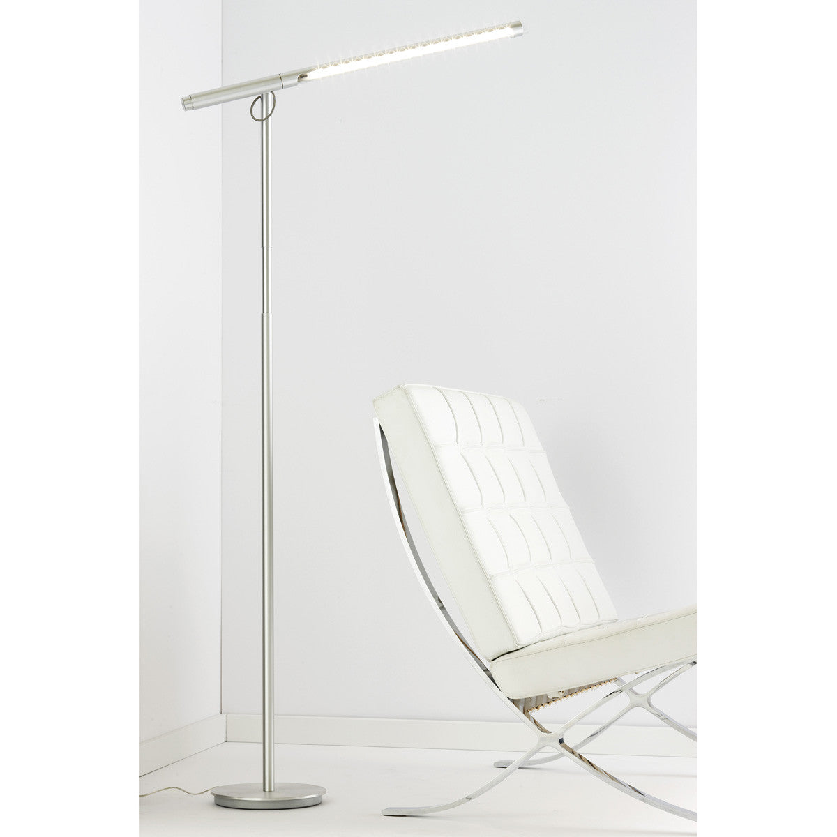 Brazo Floor Lamp by Pablo - Emmo Home