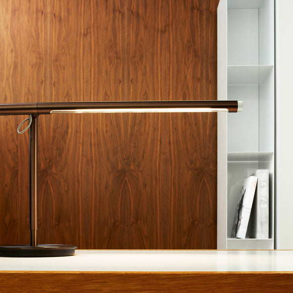 Brazo Desk Lamp by Pablo
