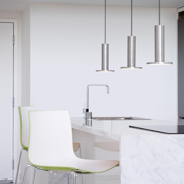 Cielo Pendant Lamp by Pablo