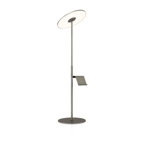 Circa Floor Lamp by Pablo