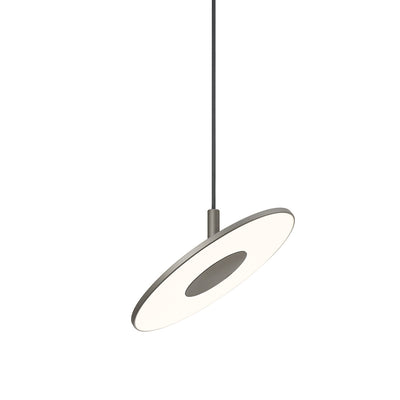 Circa Pendant Lamp by Pablo