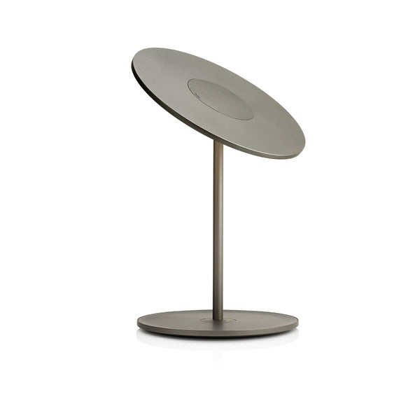 Circa Table Lamp by Pablo
