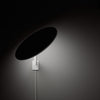 Circa Wall Lamp by Pablo