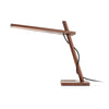 Clamp Mini Table Lamp by Pablo